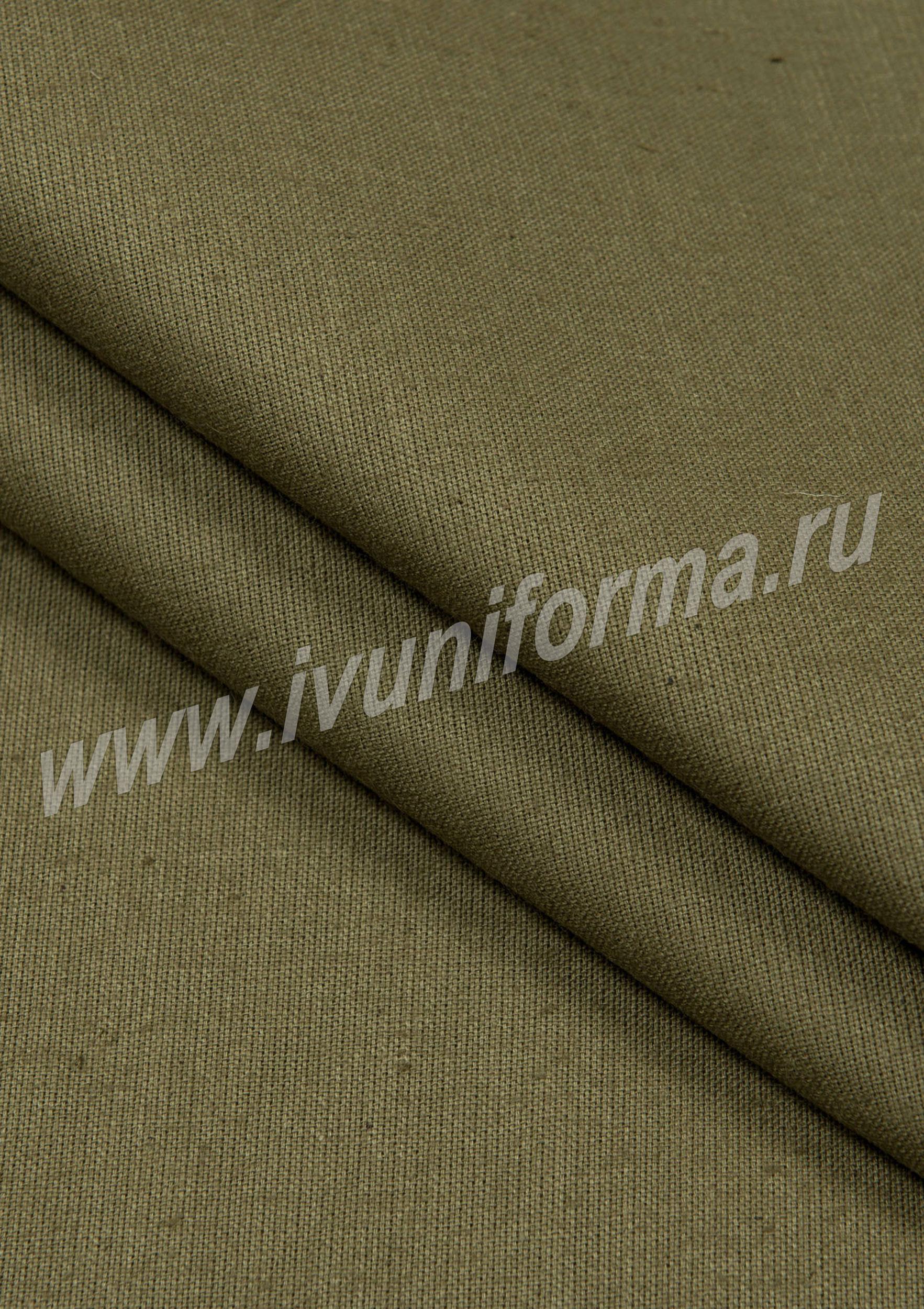 Купить ткань рулоном по оптовой цене в новосибирске купить портьерную ткань для штор в интернет магазине