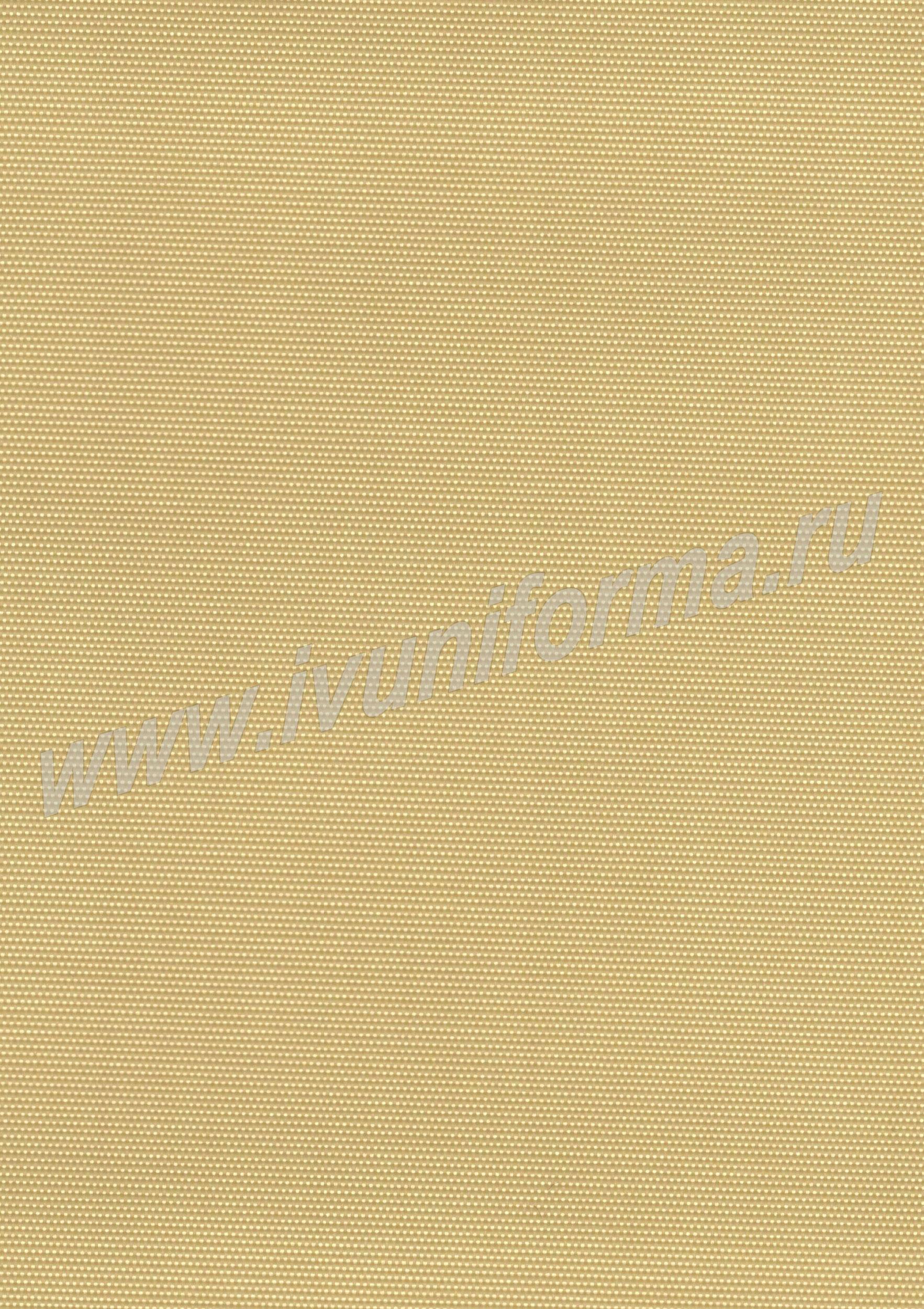 Ткань оксфорд купить в розницу в новосибирске выкройка джемпера