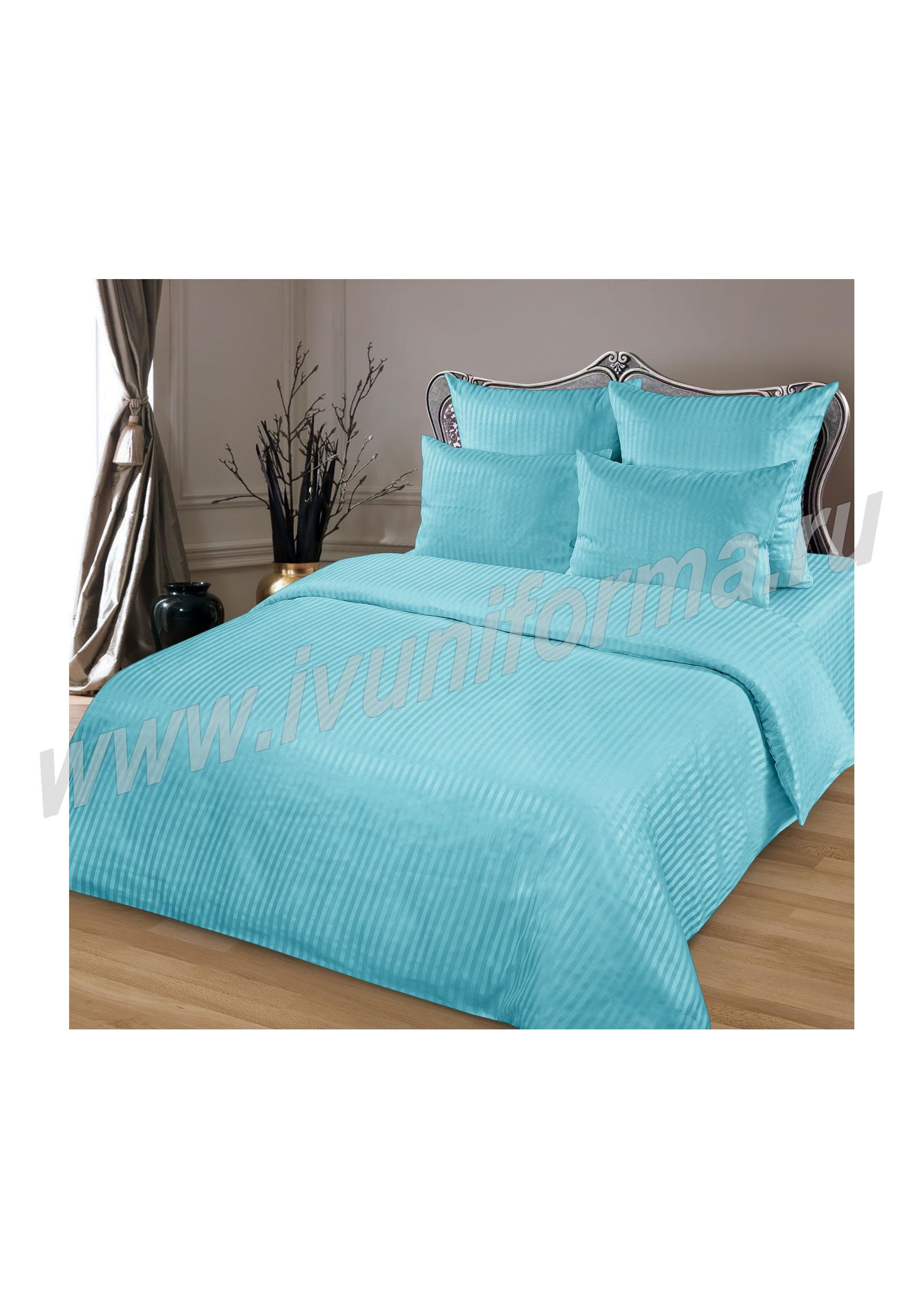 Купить ткань для постельного в новосибирске плательный креп
