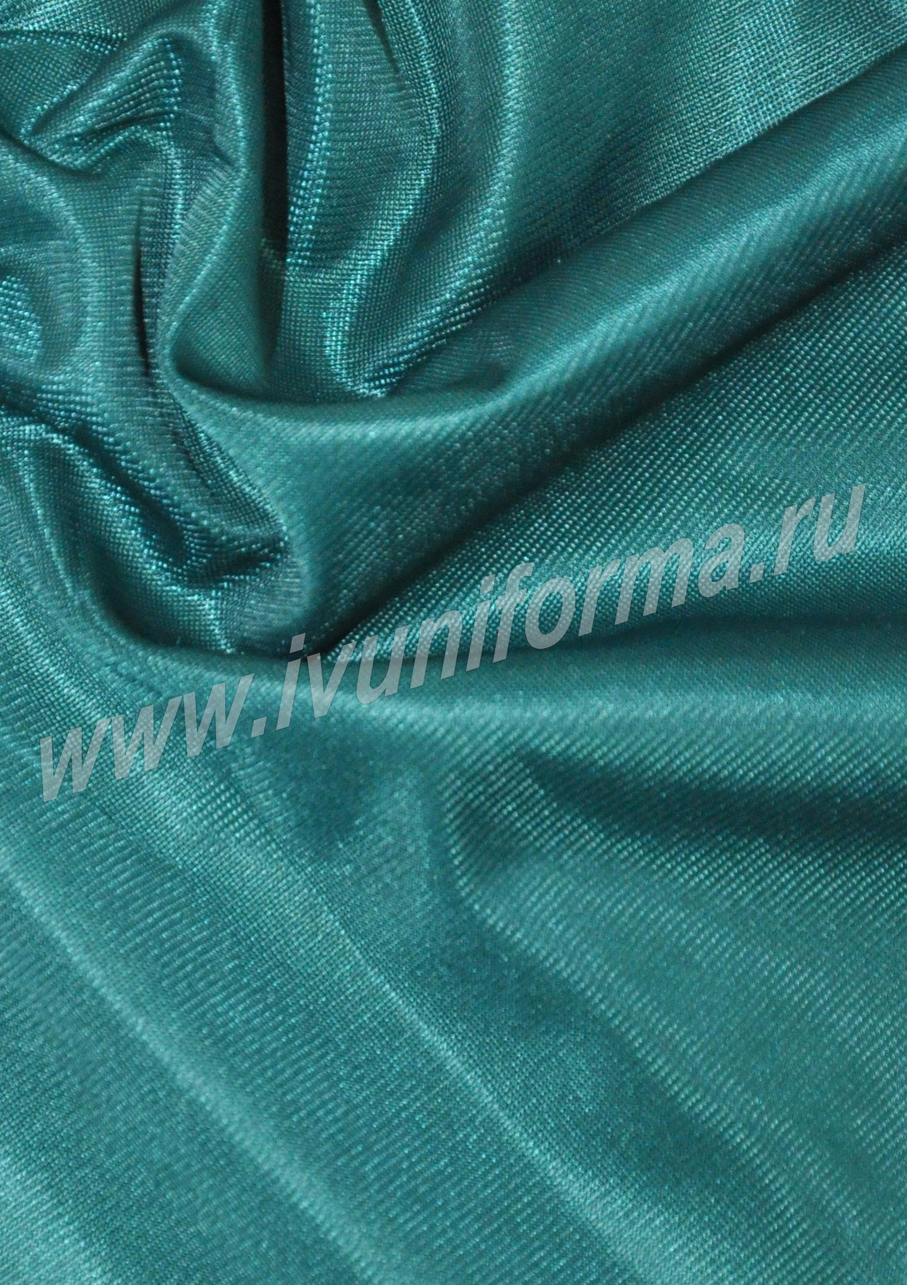 Купить ткань рулоном по оптовой цене в новосибирске где купить ткань подешевле в новосибирске